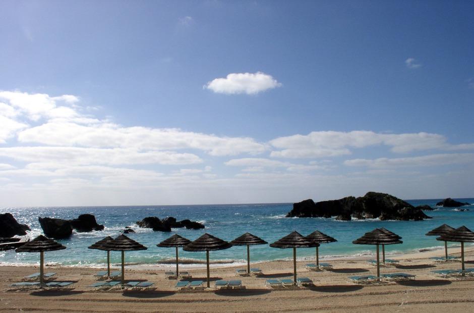 beach-613429_1920