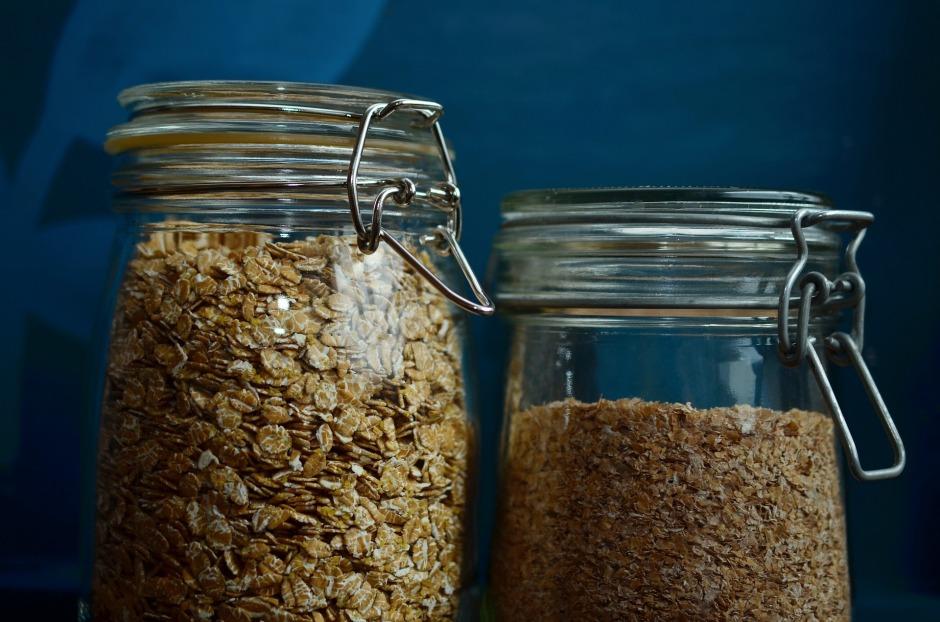 cereals-1236202_1920