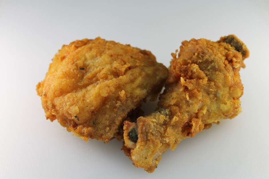 fried-chicken-1207252_1920