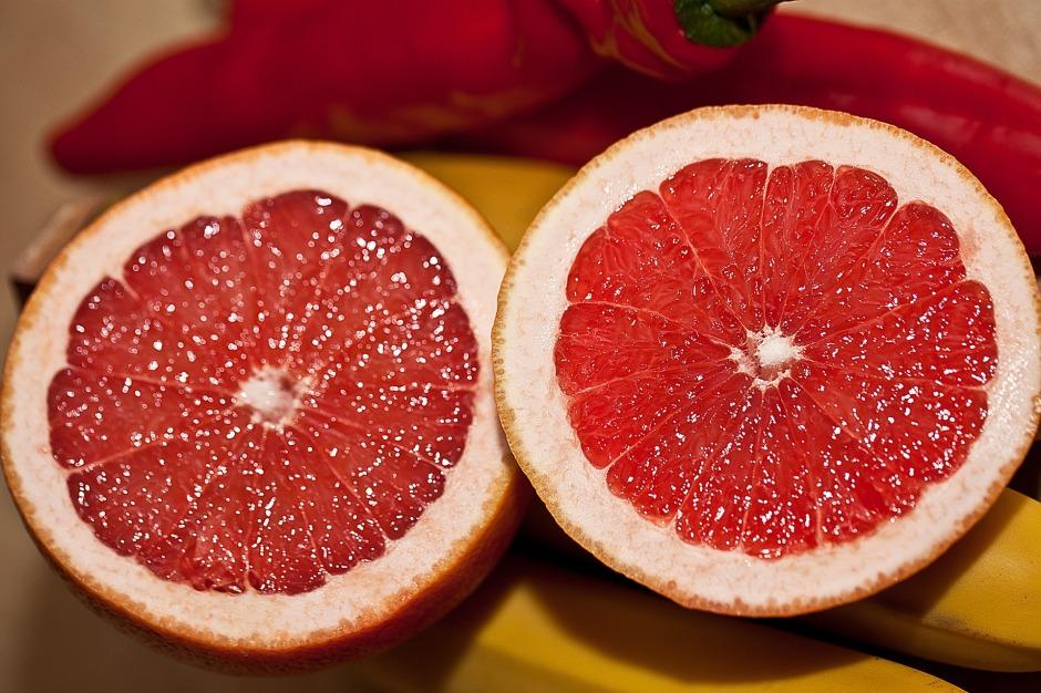 fruit-671980_1920