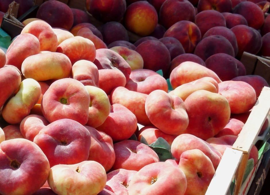 peach-2071176_1920