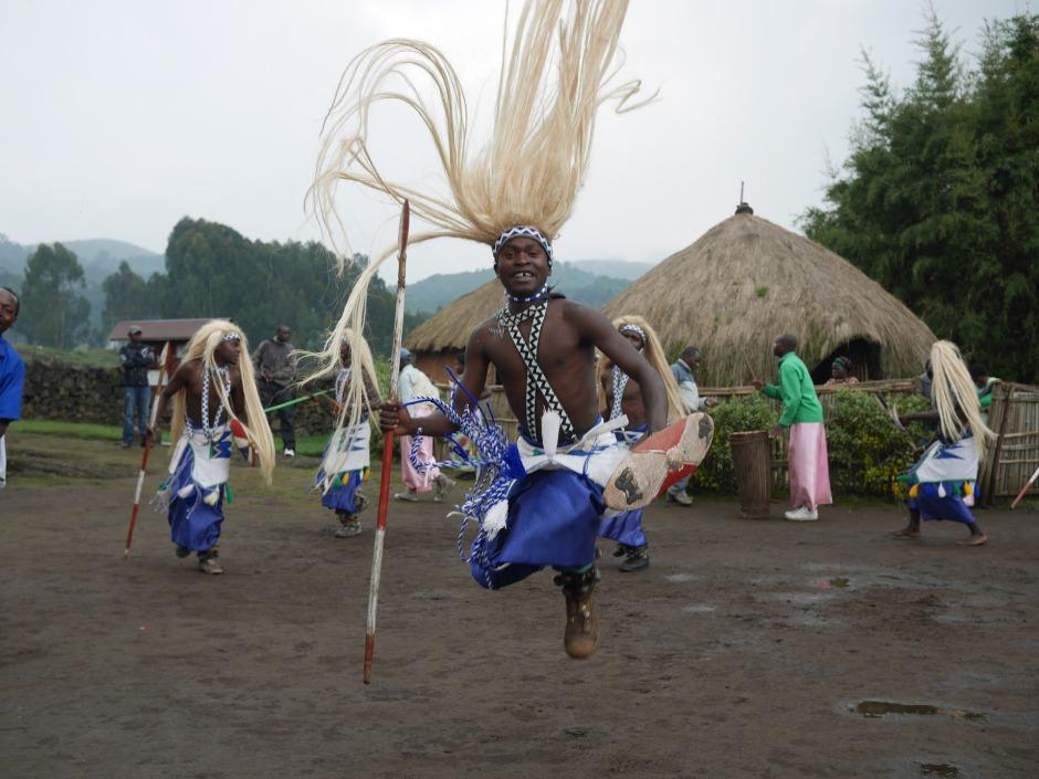 rwanda-1229760_1920