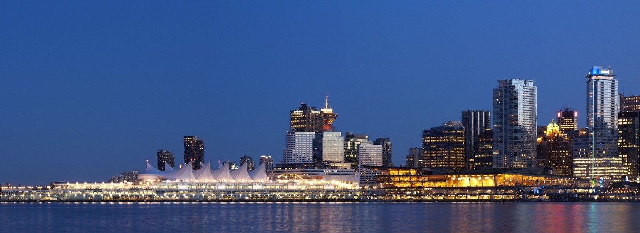 vancouver-754204_1920